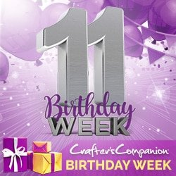 General Birthday weekArtboard 9-250x250